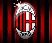 Crest Milan per Maxischermo a LED in S.Siro