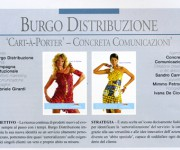 Media Key Premio Strategico BD Alta moda