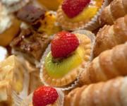 Food http://morrismoratti.com