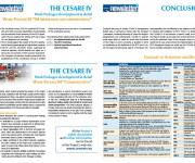 cesareiv-newsletter-04