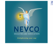 nevco healthcare education