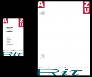 Logo carta intestata Azurit