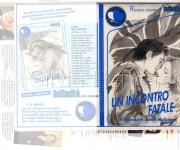 illustrazione per rivista