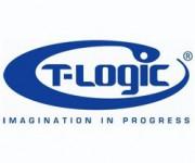 t-logic