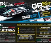 GP Stresa Volantino