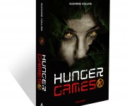 hunger_3d_no_fasc