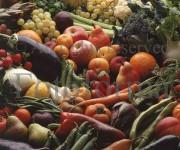 mixverdurafrutta01