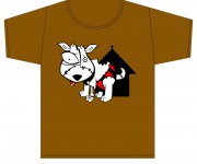 trick or treat t shirt 04