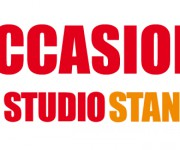 Visita sul nostro sito la pagina occasioni http://www.studiostands.it/occasioni.php