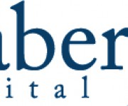 logo_faberstone