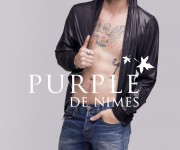 Purple DeNimes - ss2014_03