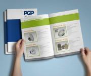 pgp-led-power-rivista-1-maniac-studio