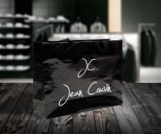 jean-cousin-busta-shopper-maniac-studio