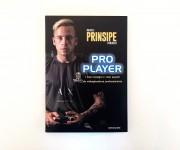 PRINSIPE
