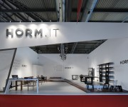 Horm_SaloneMobile2015