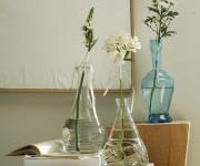 Still Life - vasi di fiori