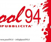 Etichette Pool94