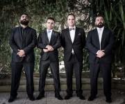 Panareo fotografo Lecce_2016-07-23 Matrimonio Nancy e Mauro_This is wedding_IMG_4030