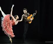 maurizio zagari_foto danza-
