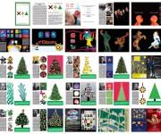 Catalogo Merano Alberi d'Autore