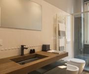 Interior design Andrea Castrignano