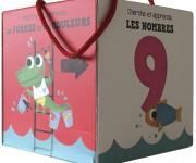 YOYO books - Lighthouse scatola