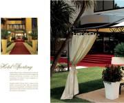 brochure_sporting3