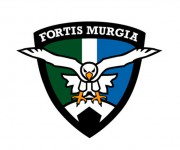 Fortis Murgia