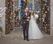Wedding Morris Moratti-274