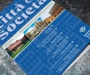 Citta & Societa