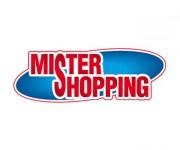 logo-mrshopping