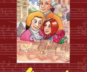 Mozart a Torino