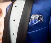 Daniele Panareo Fotografo matrimonio  Lecce - wedding-05031