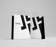 Jumy_Shopping-Bag