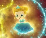 Princess_azure_legendary4