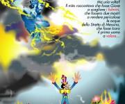 4il-mito-e-la-leggenda-02 copia
