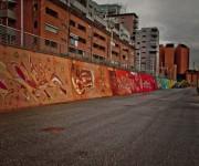 urban_004
