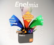 enelmia2_out