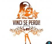 Vinci!