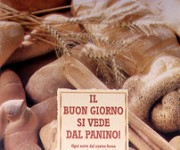 Federazione italiana panificatori