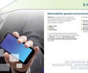 informa-multimedia-brochure_pagina_09