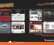mediastones-brochure-2012_pagina_08