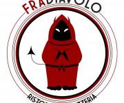Logo per pizzeria e cucina fradiavolo 06 (2)