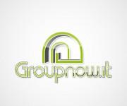 Logo per Groupnow 01 (2)