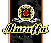 Logo per birrificio artigianale 03