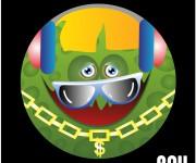 avatar 02 (2)