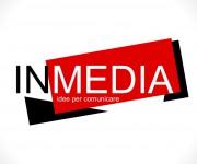 Logo Società di comunicazione marketing 01 (2)