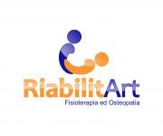 logo per studio di fisioterapia ed osteopatia 02 (3)
