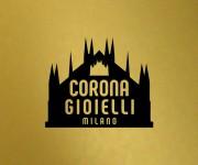 logo corona 14