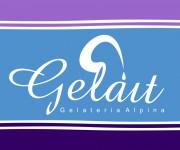 Restyling e renaming marchio Lait 05 (4)